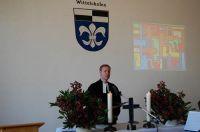 uebergabe-ffw-wittelshofen_004