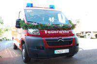 uebergabe-ffw-wittelshofen_005