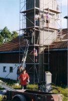 renovierung-03