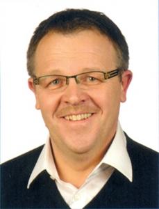 Werner Leibrich