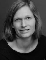 Kristina Schürrle