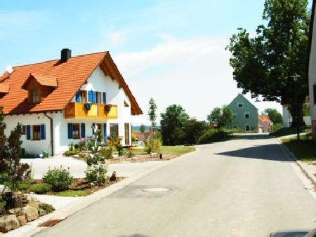 Wetter Obermichelbach