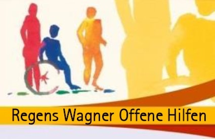 Regens Wagner Offene Hilfen