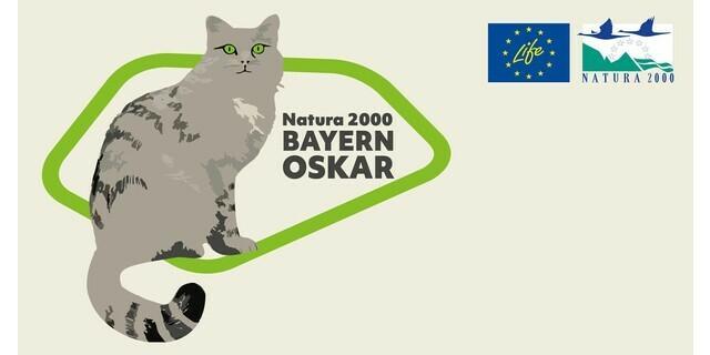 Natura 2000-BayernOskar