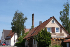 58_storch_09-06-06