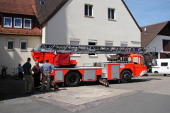 65_storch_09-06-06