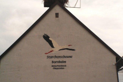 storchen_bornheim_03
