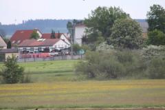 storchenfamilie-17-05-15_006