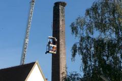sanierung-schornstein-2010_001