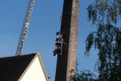 sanierung-schornstein-2010_002