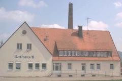 altstoerche_001