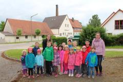 kindergarten-storchennest-27-05-2015_014