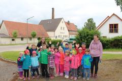 kindergarten-storchennest-27-05-2015_015