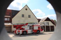 beringung-wittelshofen_30-05-2019_001