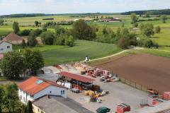 beringung-wittelshofen_30-05-2019_015
