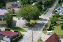 beringung-wittelshofen_30-05-2019_016